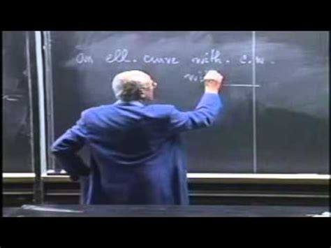 serre how to write mathematics badly jean pierre serre how to write mathematics badly youtube