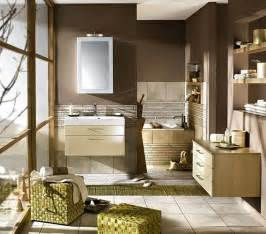 painting bathroom ideas kitchen and bathroom painting tips
