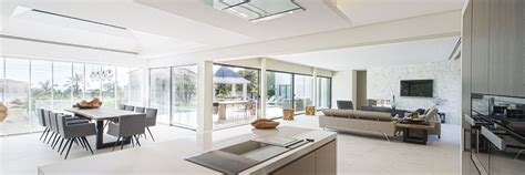 casas alquiler reus finques sagui en tarragona pisos en venta en reus piso en