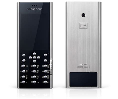 Casing Kesing Sony Ericsson K850 is gresso azimuth the sony ericsson k850 killer we ve all
