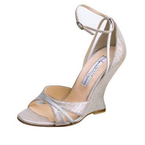 wedding shoes eventsonline bridal storeexotic wedge