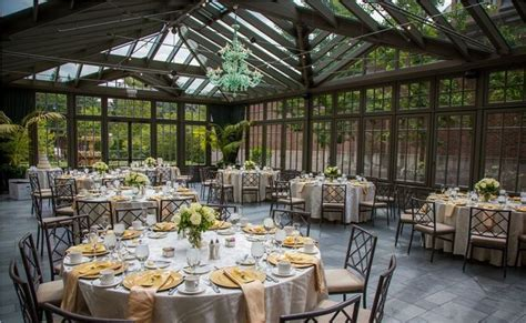 Wedding venues detroit the most beautiful wedding venues in de 25 bsta iderna om michigan wedding venues junglespirit Choice Image