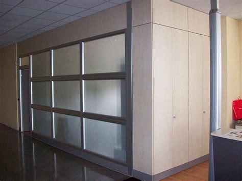 armadio parete divisoria armadio parete divisoria 425 msyte idee e foto di