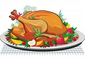 turkey dinner at emanuel church this wednesday the manchester mirror