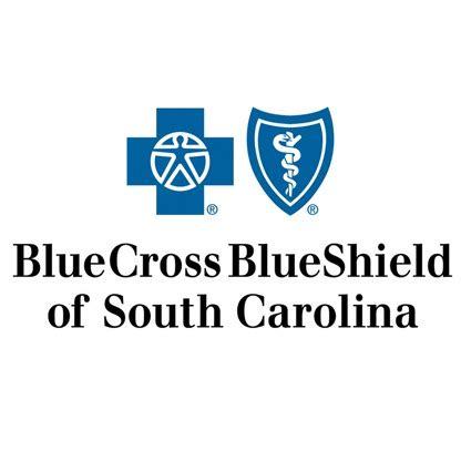 blue cross blue shield blue cross blue shield of south carolina on the forbes