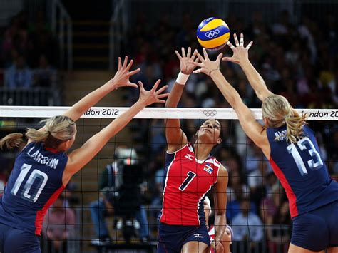 wallpaper hd volleyball volleyball wallpapers wallpaper cave