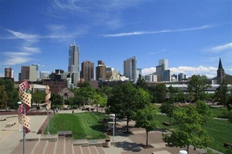 Mba Cu Denver Cost by 15 Best Value Colleges And Universities In Colorado 2018