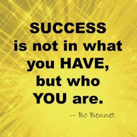 SUCCESS   Business Quotes   Pinterest