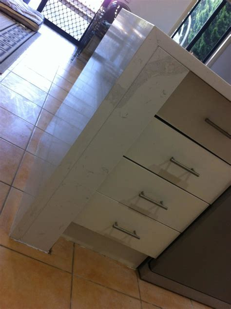 cost of benches cost of bench tops 28 images cost of stone bench tops gallery cheapest stone