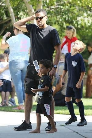 michael ealy children welcome to oghenemaga otewu s blog photos handsome actor