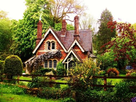 small english cottages dream cottages for your holiday inspiration read more at