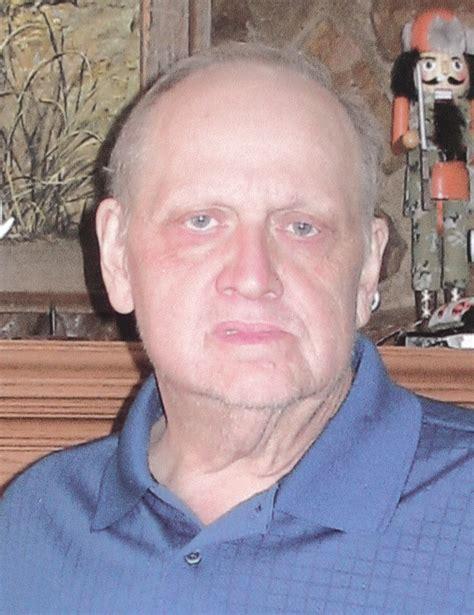 michael webb obituary newhairstylesformen2014