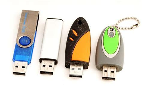 cara membuat virus flashdisk aksara fana kehidupan cara membuat flash disk menjadi