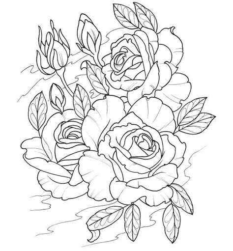 tattoo pictures to color creative haven modern tattoo designs coloring book dover