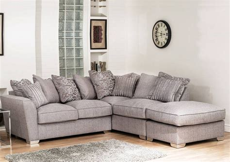 texas corner sofa texas corner sofa race furniture middlesbrough