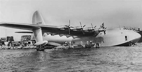 boat crash camas defesa a 233 rea naval 187 187 avi 245 es gigantes t 234 m nove asas e