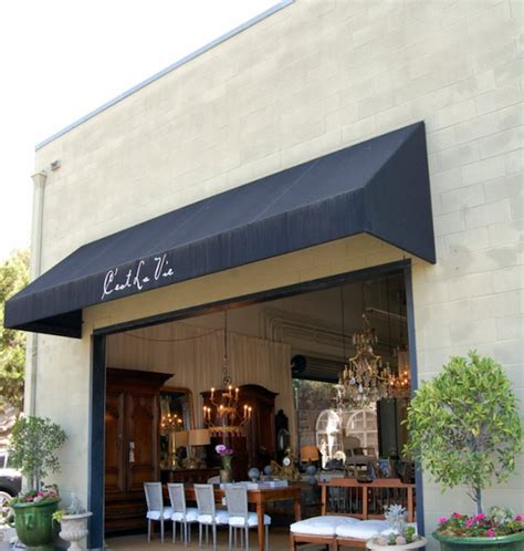 home decor shops in san diego a designer s top 6