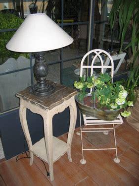 complementi d arredo in inglese arredo inglese giardini elegante raffinato vimini