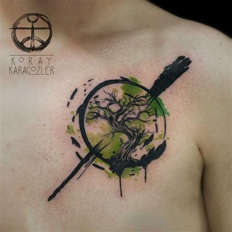 bonsai tattoo 25 best ideas about bonsai on bonsai