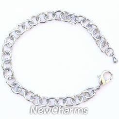 traditional charm bracelet traditional charm bracelets and classic charms from