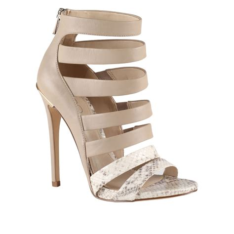 Jadde Sandals Aldo soshannah s high heels sandals for sale at aldo
