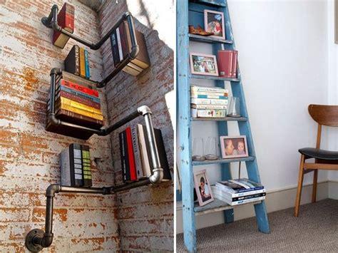immagini librerie d arredamento 17 migliori idee su arredo da letto vintage su