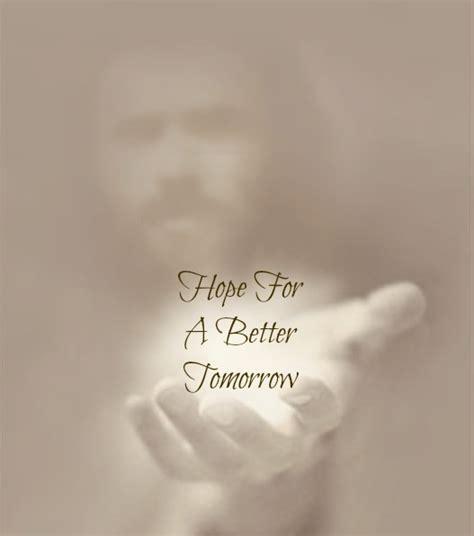 comforting words of jesus words of encouragement