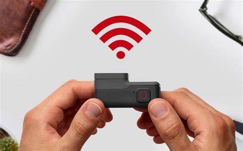 resetting wifi password on gopro how to reset your gopro wifi password in less than 2 minutes
