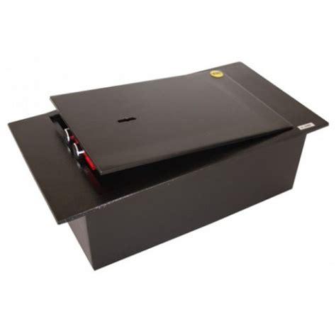 Floor Board Safe yale y fls0000 floorboard safe supplies for locksmiths