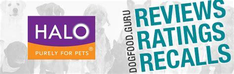 halo food reviews halo food reviews coupons and recalls 2016