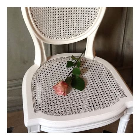 Chaise Bistrot Blanche 915 by Chaise Bistrot Blanche Top Wonderful Chaise Bistrot