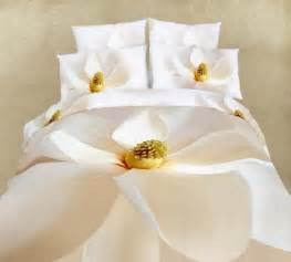 3d white bedding comforter set size bedspread sheets