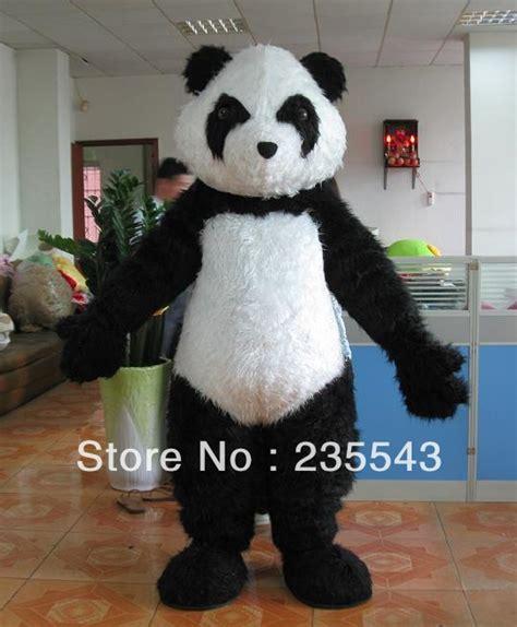 animasi kepala panda cliparts co