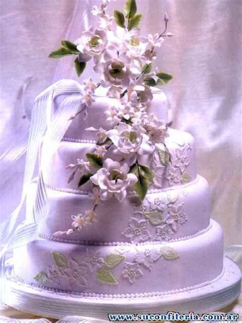 tortas dise 241 adas decoracion de tortas de 15 aos con flores naturales