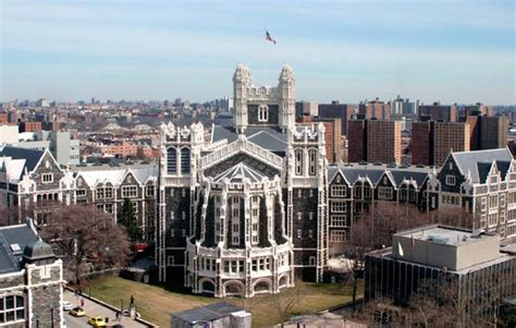 City College Of New York Mba Courses by The City College Of New York The City Of New York