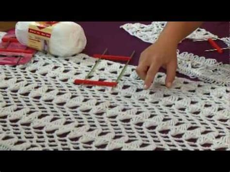 knitting daily tv pbs knitting daily tv episode 507 preview