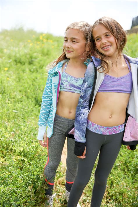 to be girls wear and some things are better with friends city girl gone mom