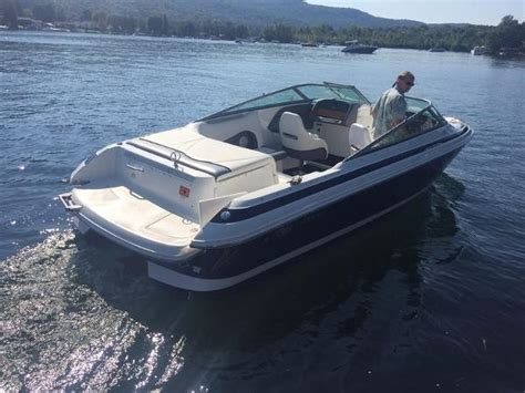 cobalt boats for sale lake george cobalt boats for sale in queensbury new york