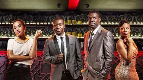 muvhango eps 239 soapie episode muvhangonet muvhango to be filmed in thohoyandou transafricaradio