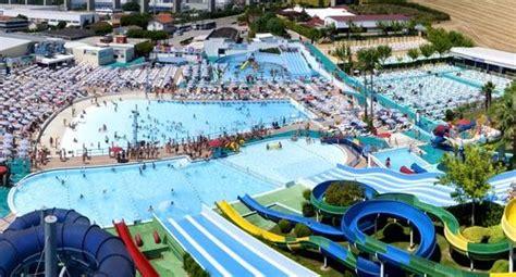 costo ingresso aquafan acquapark onda prezzi biglietti 2017 parco
