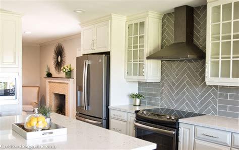 Sho Metal Terbaru slate kitchen appliances ge slate appliances kitchen with