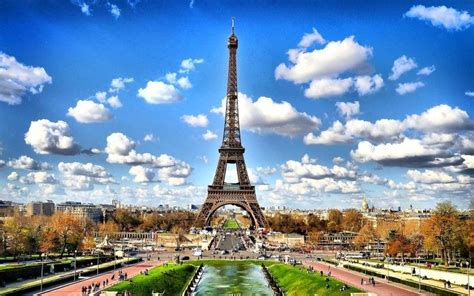 best things to see in paris paris things to do and see in paris