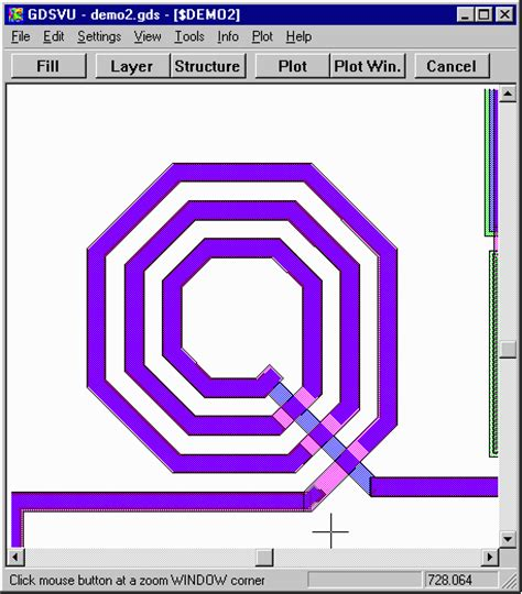 hfss spiral inductor tutorial hfss spiral inductor tutorial 28 images advanced simulation eases uwb rfic design flow ee