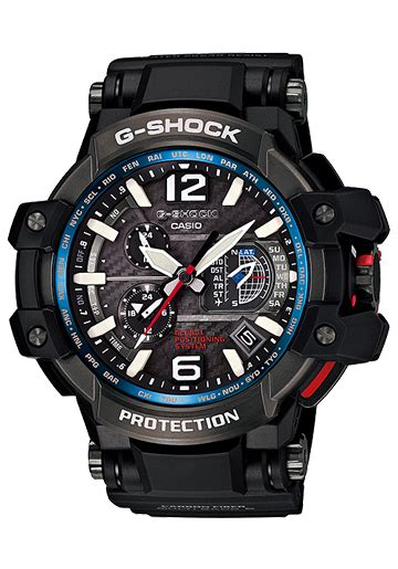 G Shock G2300 Tough Solar Original casio g shock original www pixshark images