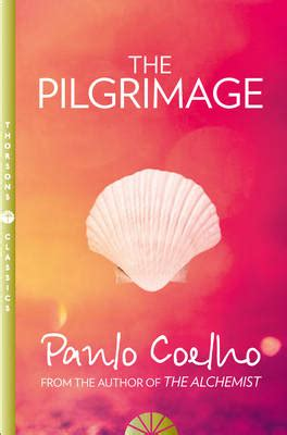 the pilgrimage a contemporary the pilgrimage coelho paulo public βιβλία