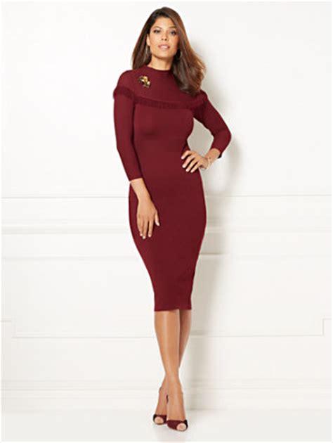 Mendes Dress Emd Dress ny c mendes collection dress