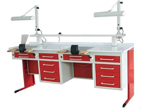 lab tables work benches lab bench work 28 images laboratory work bench fixed