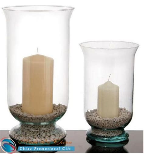 Cheap Wall Sconces For Candles Candles Extraordinary Glass Candle Holders For Home