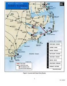 passenger ferry study meeting slated aug 31 ocracoke