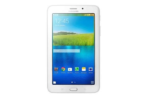 Tablet Samsung Malaysia samsung galaxy tab3 v tablet in malaysia price at rm499